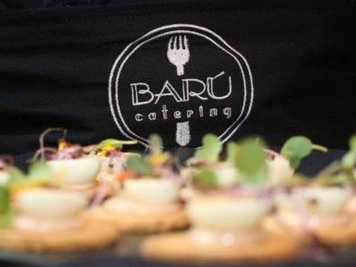 Comida casera a domicilio en Madrid. Catering online