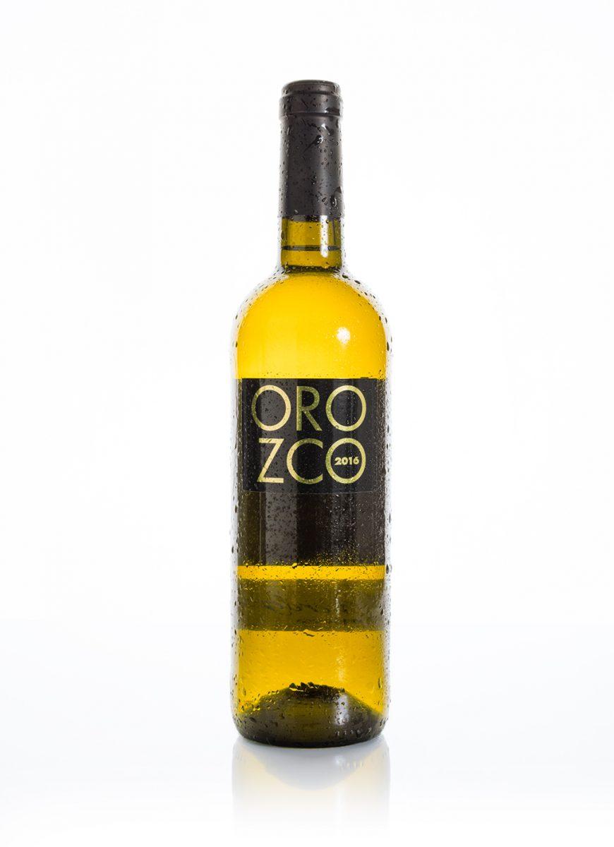 Vino Blanco Rueda Verdejo. Bebidas. Catering online Madrid