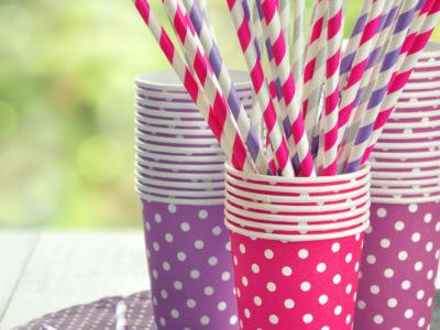 menú catering infantil para fiestas y cumpleaños