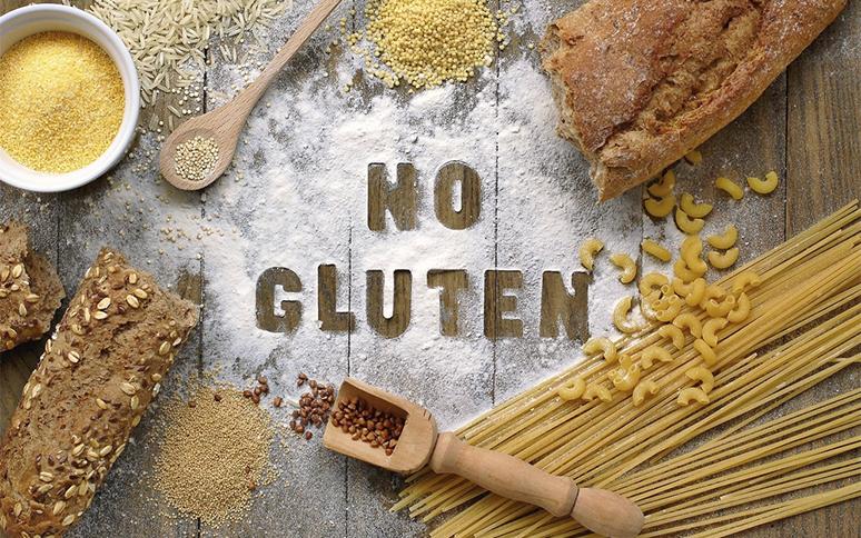 catering sin gluten